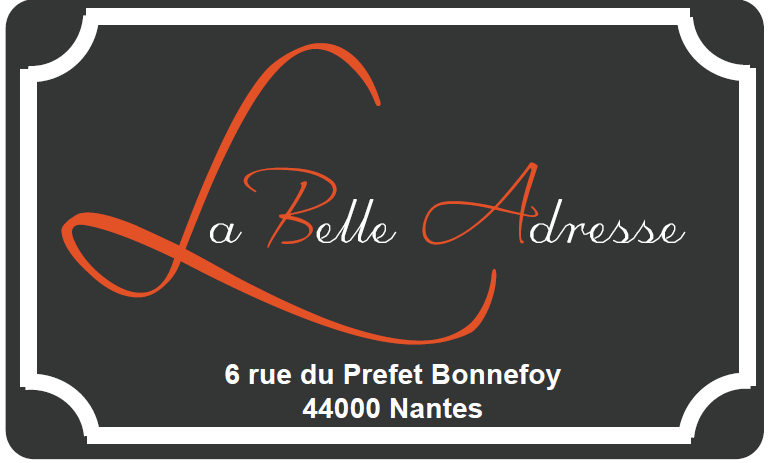 les ateliers sur le bout de la langue. Black Bedroom Furniture Sets. Home Design Ideas