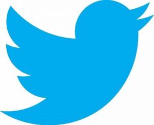 larry-l-oiseau-twitter